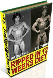 Ripped In 12 Weeks Review